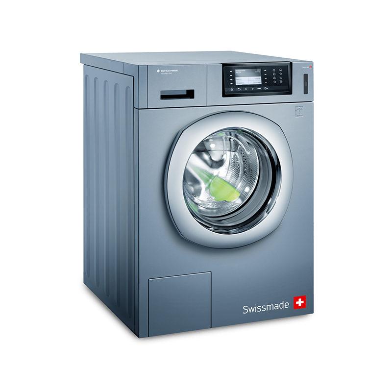 Wasmachine Schulthess topLine pro 8940 U