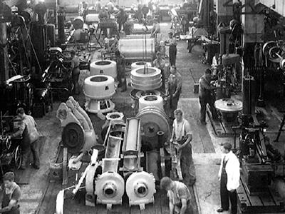schulthess-fabriek-1933-2